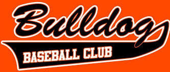 BULLDOG BASEBALL CLUB